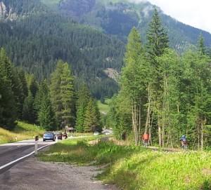 Trentino Alto Adige 2014 (16)