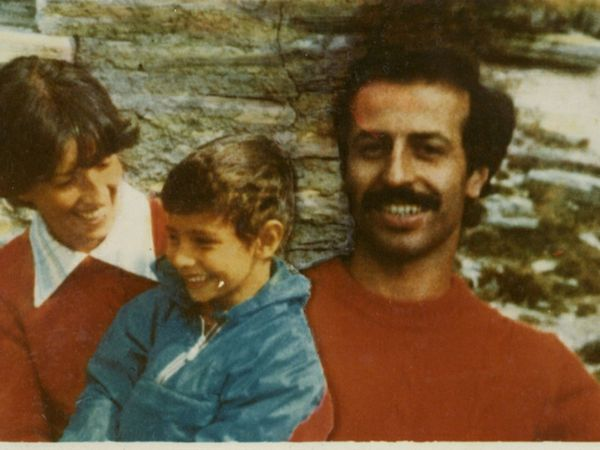 famiglia-mauri-strage-bologna02081980