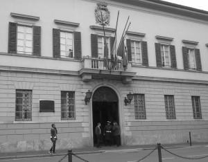 palazzo bovara BIANCO