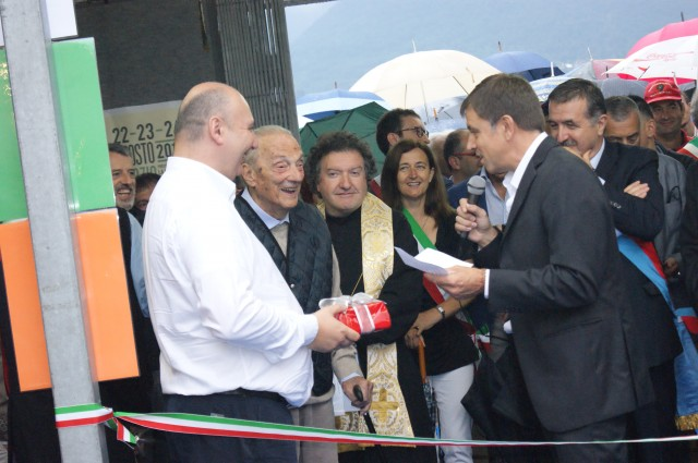 http://lecconews.lc/wp/wp-content/uploads/2014/08/sagra-2014-9.jpg