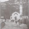 Chiesa di Sant'Andrea a Maggianico 1905