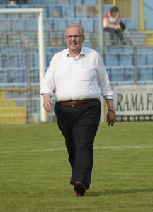 Daniele Bizzozero Calcio Lecco