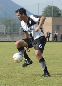 Davide Cattaneo Olginatese