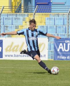 Fabio Cardinio Calcio Lecco (2)