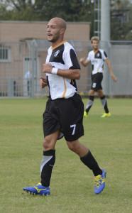 Omar Laribi Olginatese