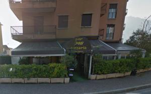 Pizzeria bar 046