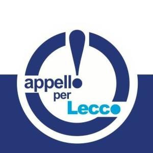 APPELLO EPR LECCO logo