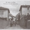 La casa di Lucia ad Olate, 1919