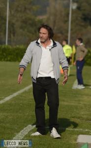Fabio Gatto Corti Olginatese