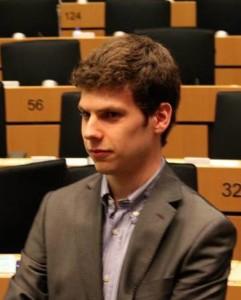 Gattari vittorio gd giovani democratici