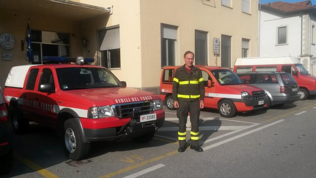 Roberto toldo pompieri 1