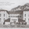 Scuola Elementare di Acquate, 1916