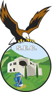 SEC LOGO 2013(4) x adesivi