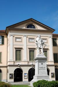 Teatro_della_Società-Lecco