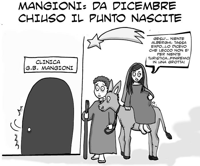 VIGNETTA mangioni7