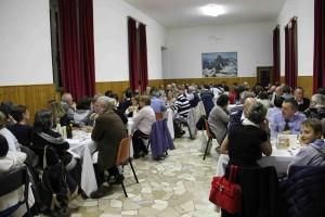 immagimondo cena argentina (2)