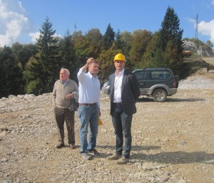 orscellera cantiere Rossi 2