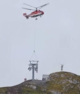 orscellera elicottero 9