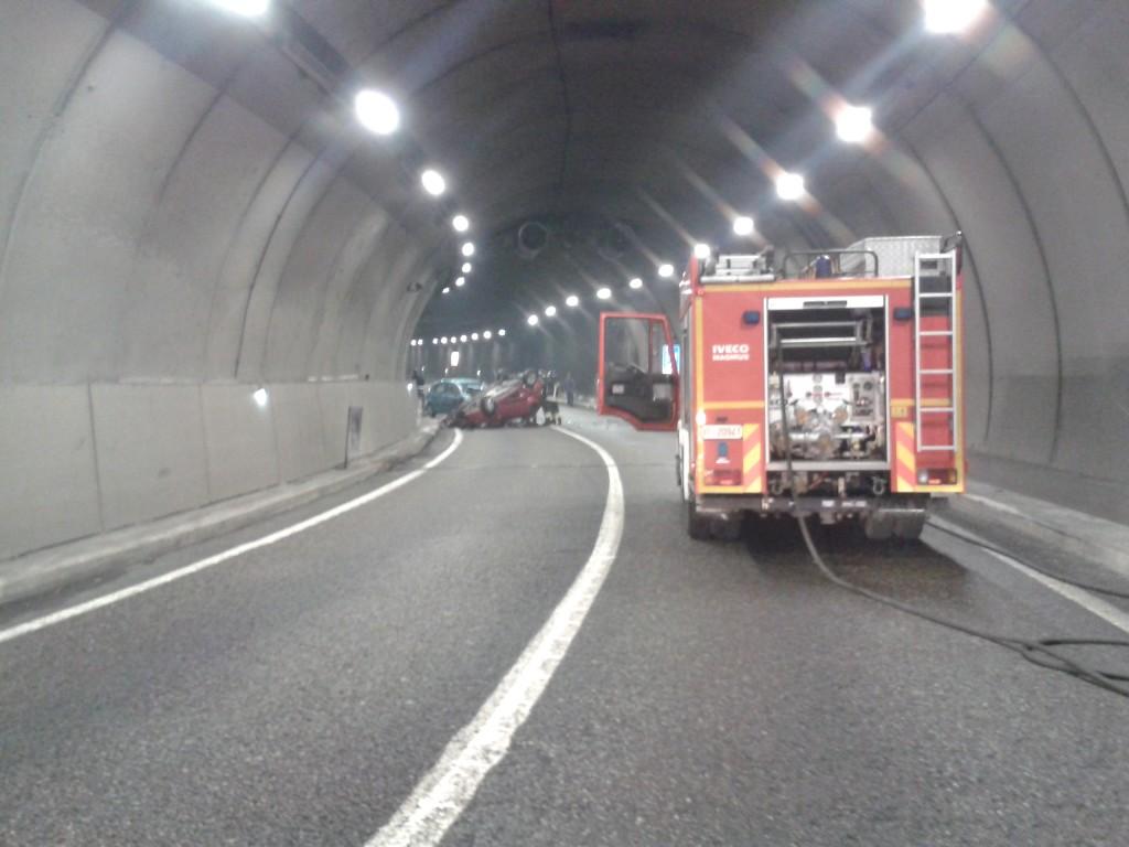 20141110_incidente galleria (1)