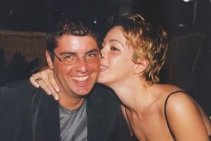 CESANA Luca e Giuliana