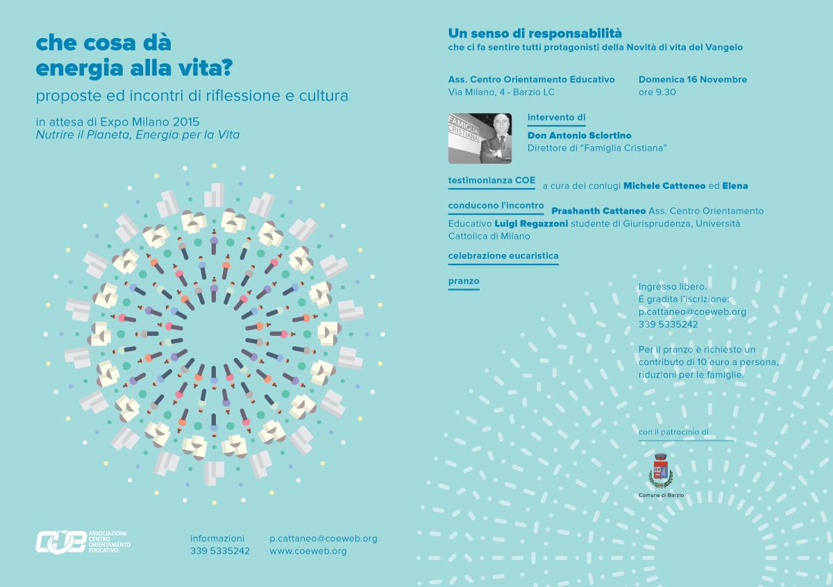 https://lecconews.news/wp/wp-content/uploads/2014/11/COE_Don-A.Sciortino-FamigliaCristiana_Barzio-Domenica16-Nov.-2014.jpg