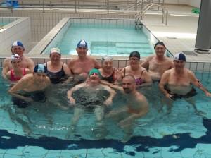 In piscina un giovedì di giugno 2013 004