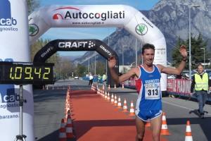 maratonina 2014