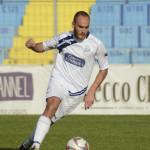 Paolo Vignali Calcio Lecco