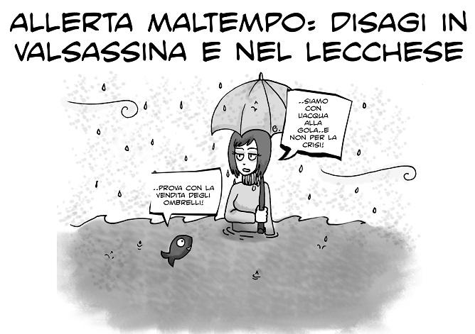 VIGNETTA maltempo7