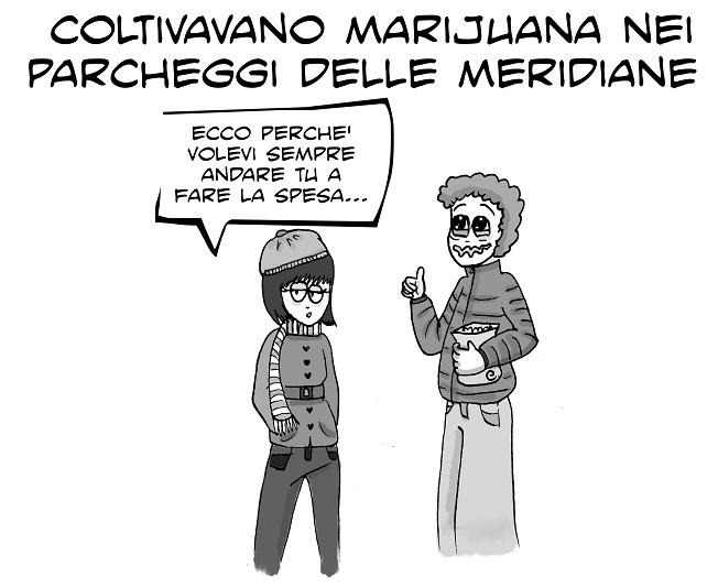 VIGNETTA maria1