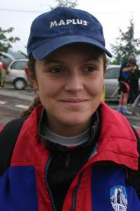 anna Rosa2