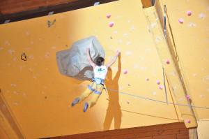 arrampicata sportiva premana nov14 (12)