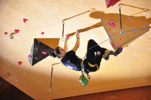 arrampicata sportiva premana nov14 (3)
