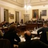 consiglio comunale lecco 1