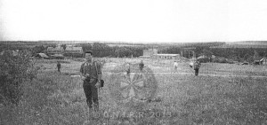 immagine_recente_zona_cimiteriale_konovalovo_20130822_1463802788
