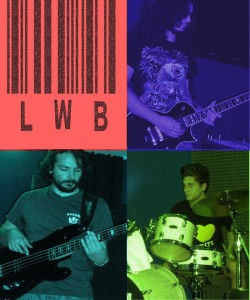 last word in babel band