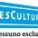 les cultures logo