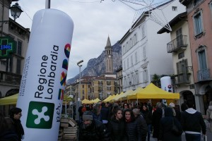 mercatini expo