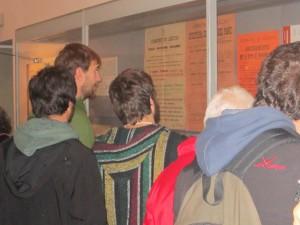 museo lecco belgiojoso resistenza 2