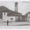 Chiesa di San Carlo, Castello, 1905