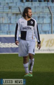 Giovanni Arioli Olginatese