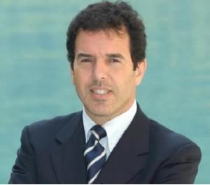 Rocco Cardamone, Assessore ai Lavori Pubblici della Provincia di Lecco