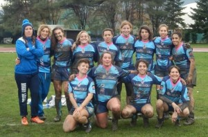 rugby ladies (1)