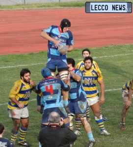 rugby lecco VII torinese (169)