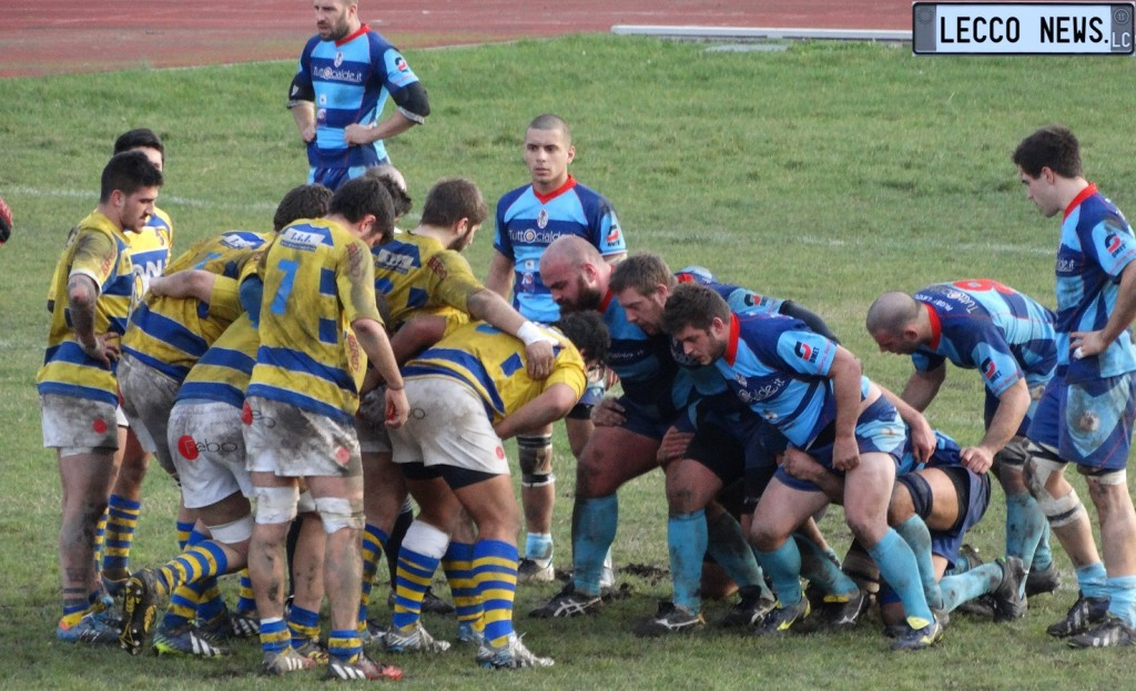 rugby lecco VII torinese (182)