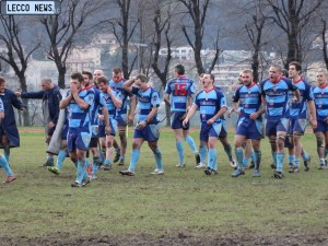 rugby lecco VII torinese (268)