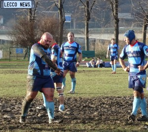rugby lecco VII torinese (77)