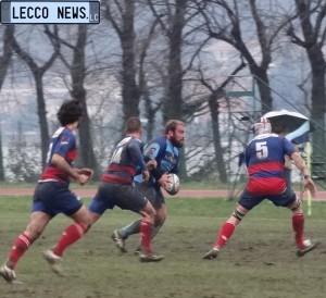 rugby lecco parabiago (26)
