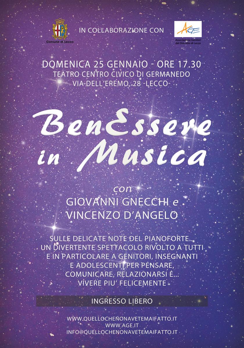 Benessere-in-musica-Lecco_25gennaio2015