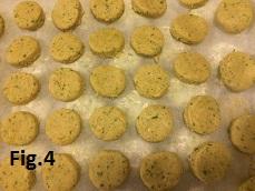 Falafel 04